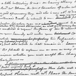Document, 1802 December 16