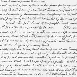 Document, 1800 July 01