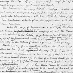 Document, 1797 July 12