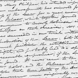 Document, 1827 December 08