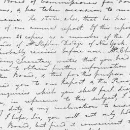Document, 1812 December 30