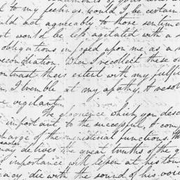 Document, 1812 January 12