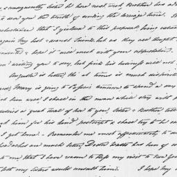 Document, 1814 June 03