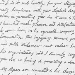 Document, 1794 December 24