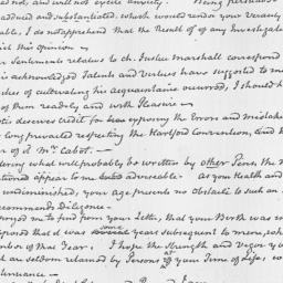 Document, 1824 October 12
