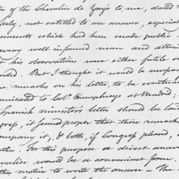 Document, 1797 September 09