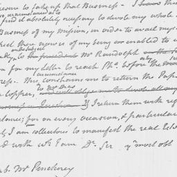 Document, 1794 August 31