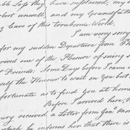 Document, 1776 January 02