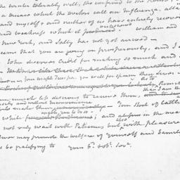 Document, 1814 May 17