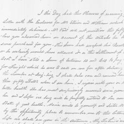 Document, 1801 June 22