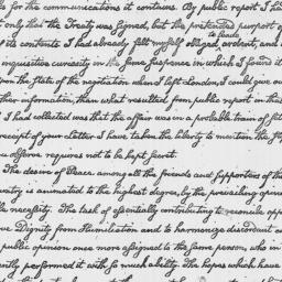 Document, 1794 December 02
