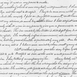 Document, 1814 February 10