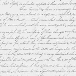 Document, 1798 n.d.