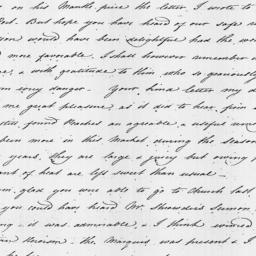 Document, 1824 September 12