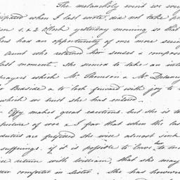 Document, 1824 April 27