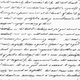 Document, 1814 July 04