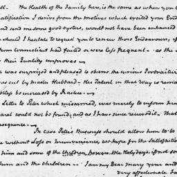 Document, 1824 October 26
