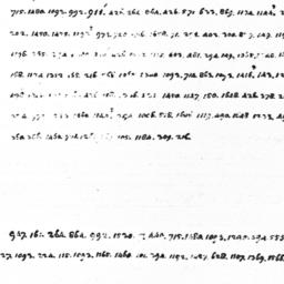Document, 1789 March 14