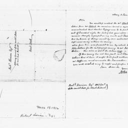 Document, 1798 June 11