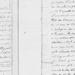 Document, 1794 April 23