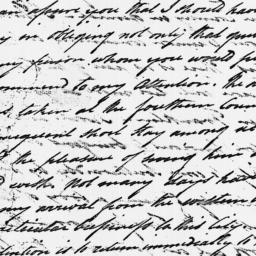 Document, 1787 September 24