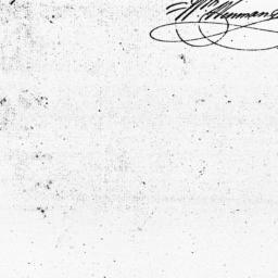 Document, 1785 September 04