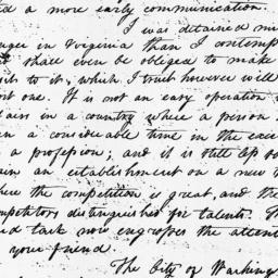 Document, 1800 October 15