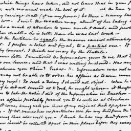 Document, 1811 November 28