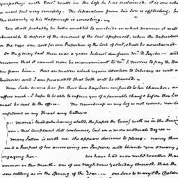 Document, 1824 January 12