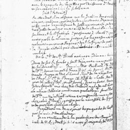 Document, 1788 May 28