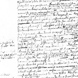 Document, 1787 September 28