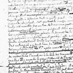 Document, 1787 June 30