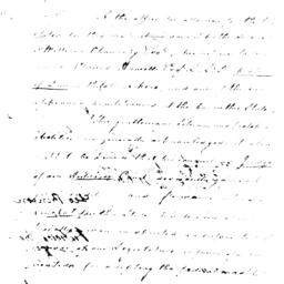 Document, 1793 October 02