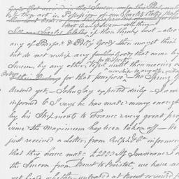 Document, 1795 April 02
