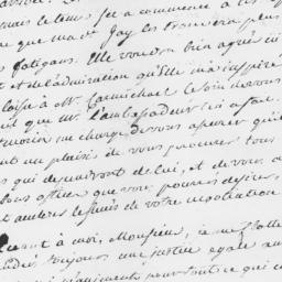 Document, 1780 February 16