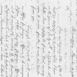 Document, 1780 December 18