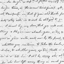 Document, 1802 May 05