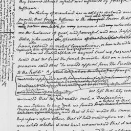 Document, 1793 December 02