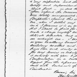 Document, 1798 November 24