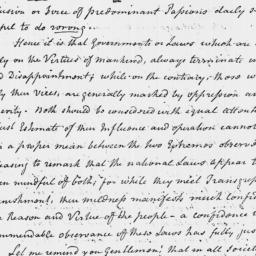 Document, 1792 June n.d.