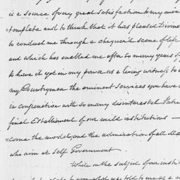 Document, 1824 November 05