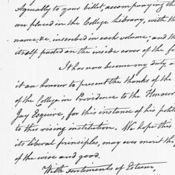 Document, 1785 n.d.