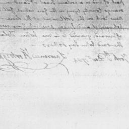 Document, 1784 December 08