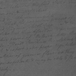 Document, 1800 September 05