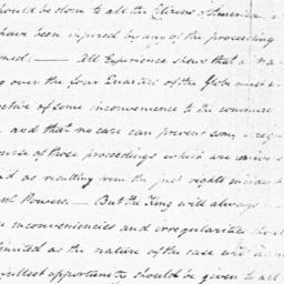 Document, 1794 August 1