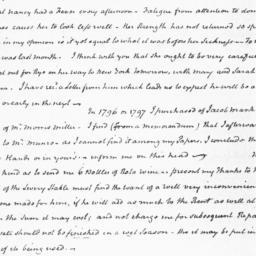 Document, 1820 October 17