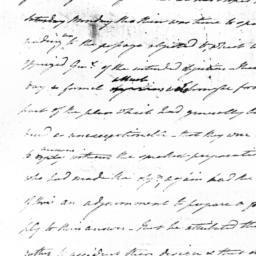 Document, 1788 June 27
