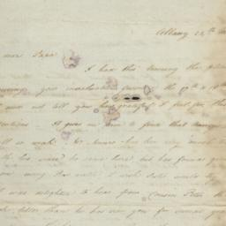 Document, 1804 March 24