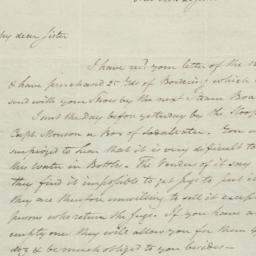 Document, 1811 June 20
