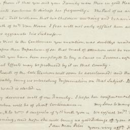 Document, 1824 November 09